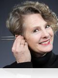 Sabine Wüsthoff