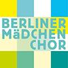 Berliner Mädchenchor (Berlin Girls' Choir)