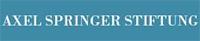 axel-springer-stiftung_logo