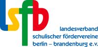 lsfb_logo