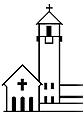 lindenkirchengemeinde_logo