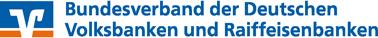 bundesverband-der-deutschen-volks-und-raiffeisenbanken_logo