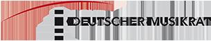 deutscher-musikrat_logo