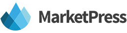 marketpress_logo