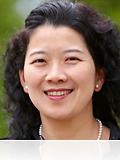 Keiko Yuasa, Pianistin