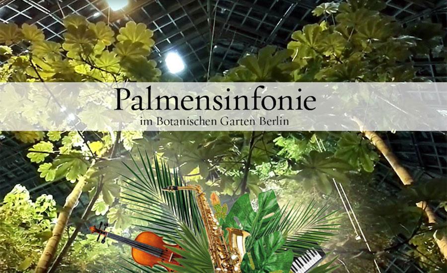 wandelkonzert unter palmen berliner m dchenchor chorschule. Black Bedroom Furniture Sets. Home Design Ideas