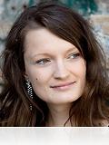 Johanna Knauth