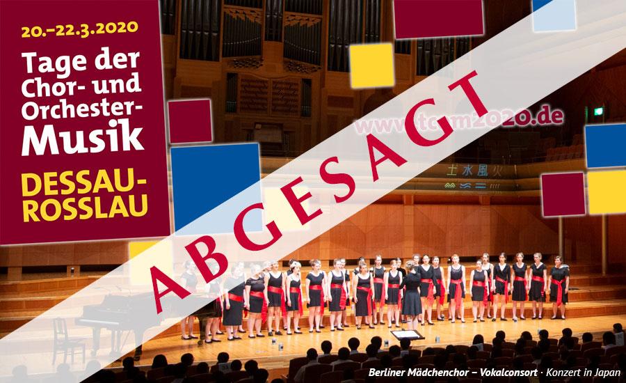 Nacht Der Musik PaГџau 2020
