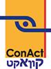 ConAct_Logo100h