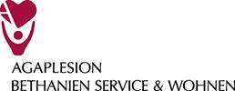 Logo_Bethanien-Service-und-Wohnen100h