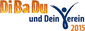 logo_dibadu_und_dein_verein100h